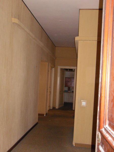 Prati Faa di Bruno  in palazzo d'epoca - Foto 1