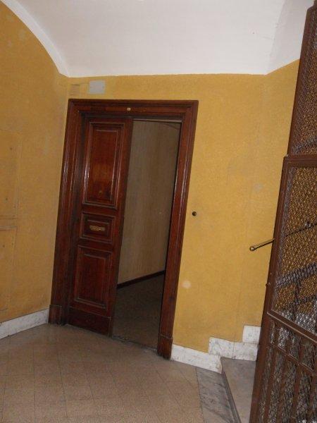 Prati Faa di Bruno  in palazzo d'epoca - Foto 3