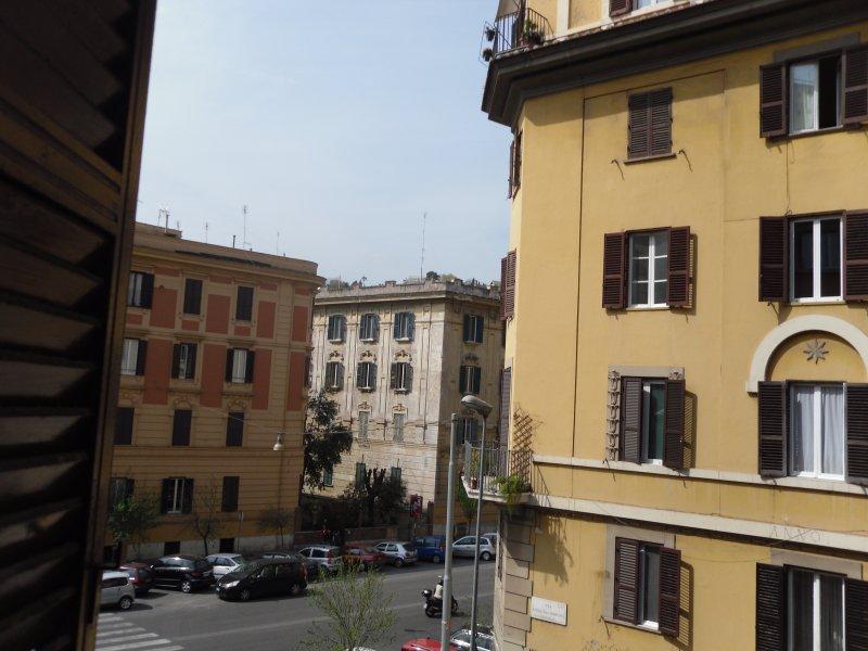 Roma Prati in Stabile d'Epoca - Foto 1