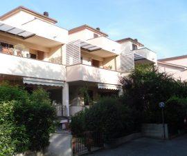 Villa Vendita Roma Aurelia Irnerio Affare
