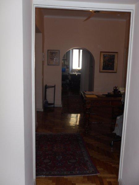 Roma Trinità dei Monti - Foto 6