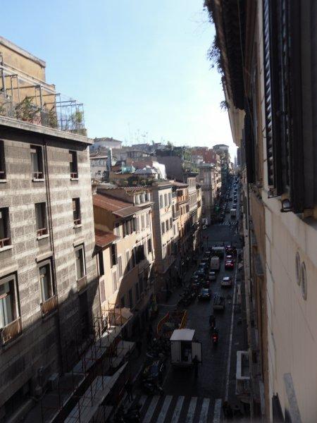 Roma Trinità dei Monti - Foto 10
