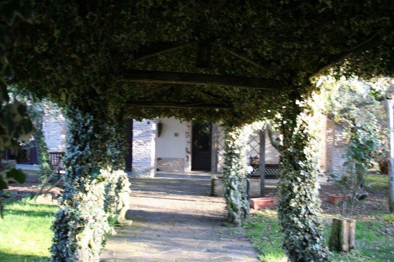 Villa Matrimoni Bassano Romano : Villa bassano romano viterbo affare rolocasa europa