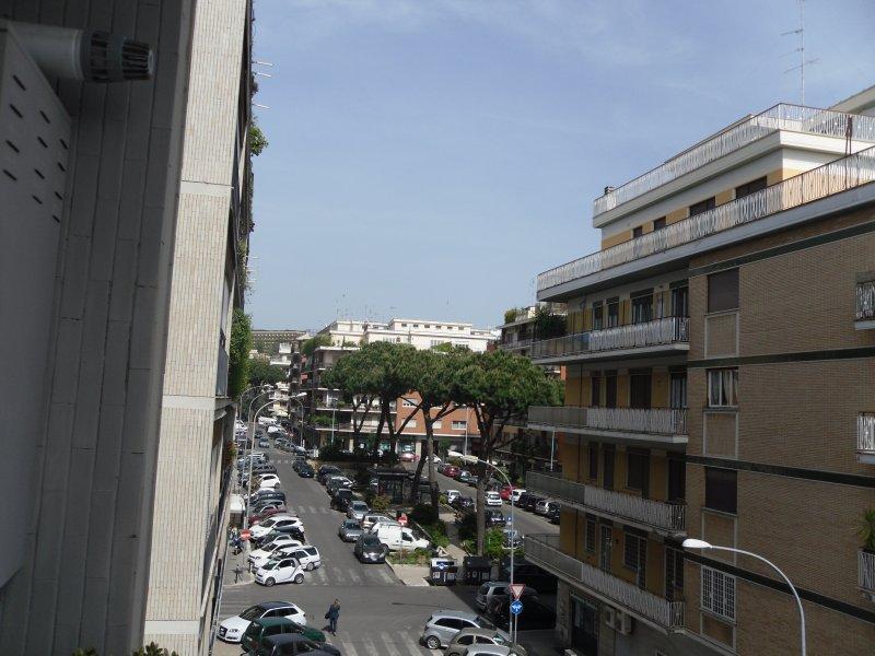 Roma Balduina Vendita Immobile di Pregio - Foto 1