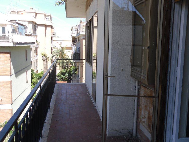 ROMA  AD. GEMELLI – Affare! - Foto 3