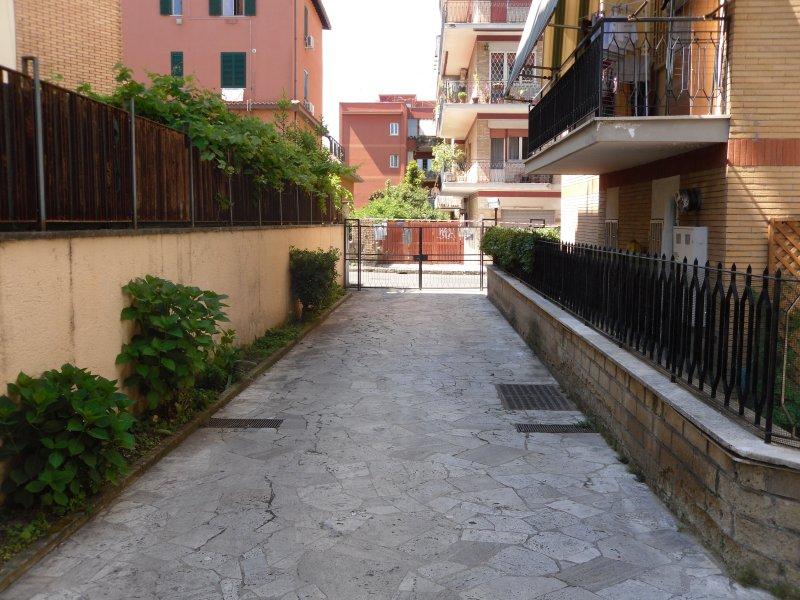 ROMA  AD. GEMELLI – Affare! - Foto 4