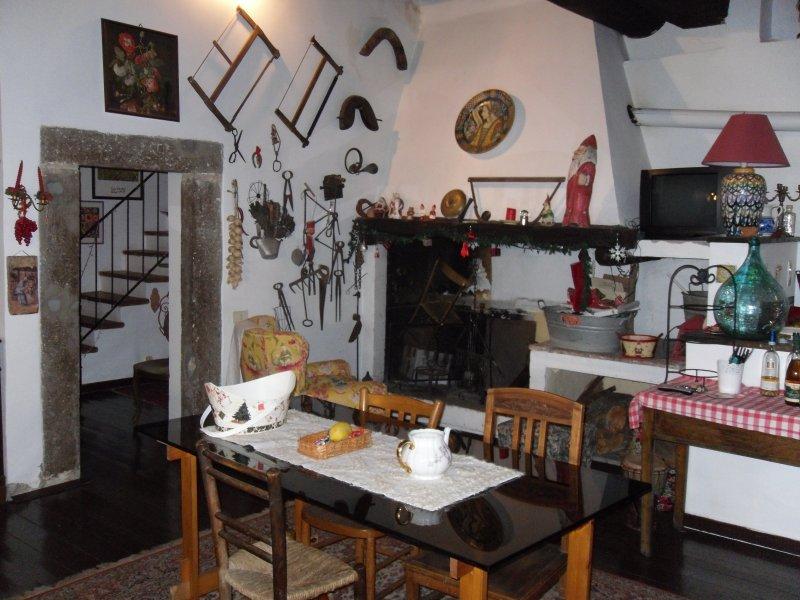 Vetralla Centro Storico - Foto 23