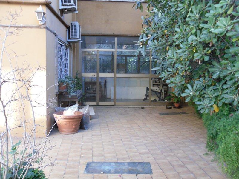 Roma Collina Fleming Tiberio - Foto 12
