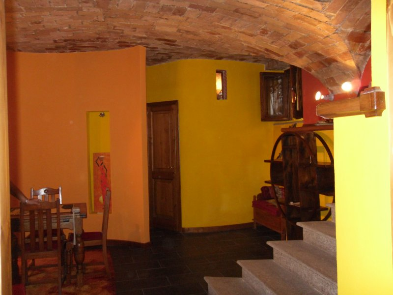Roma Borgo, Via Plauto, Centro Storico - Foto 2