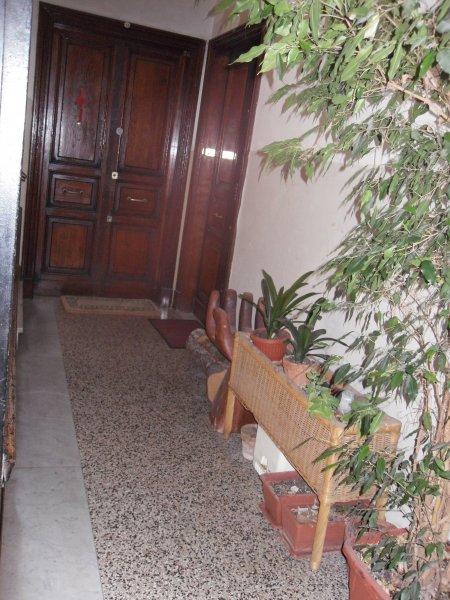Appartamento Roma Prati adiacenze Piazza Strozzi - Foto 2