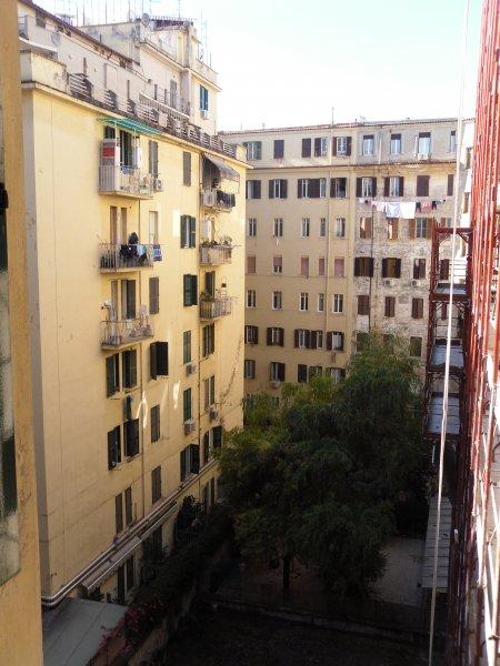 Appartamento Roma Prati adiacenze Piazza Strozzi - Foto 3