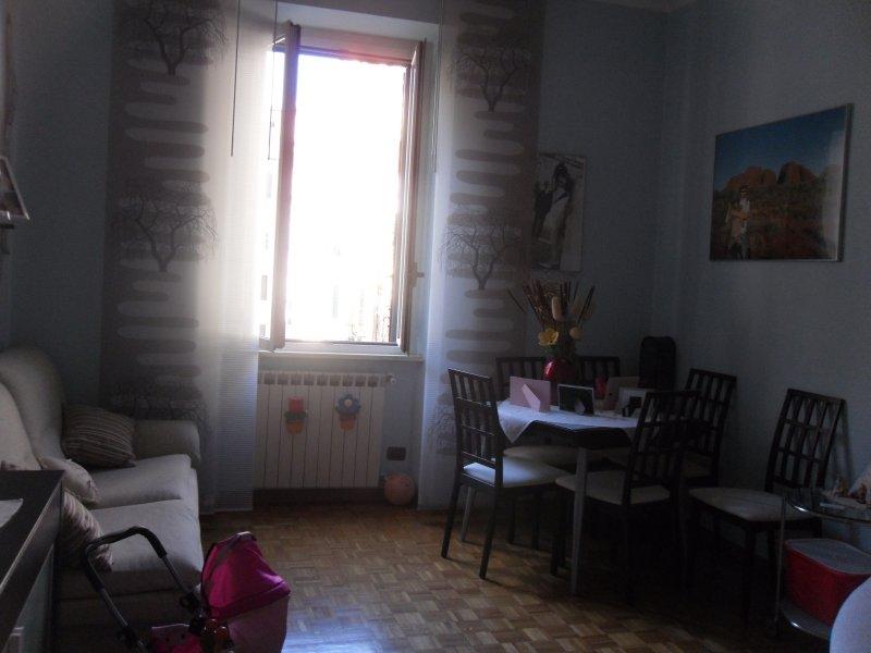 Appartamento Roma Prati adiacenze Piazza Strozzi - Foto 6