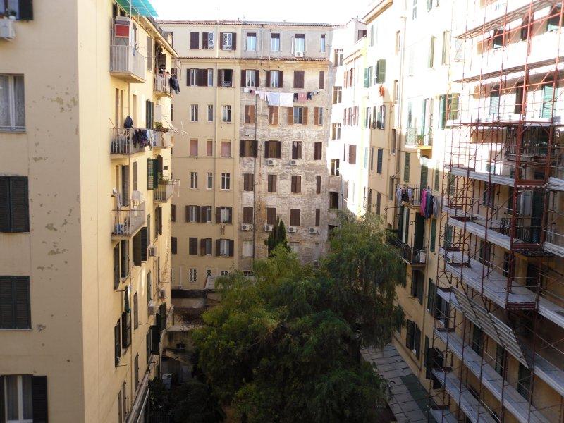 Appartamento Roma Prati adiacenze Piazza Strozzi - Foto 4