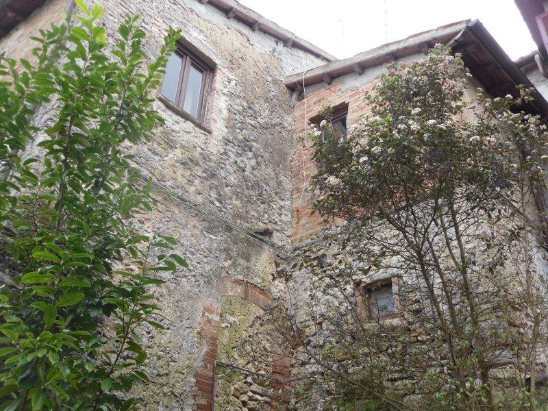 Umbria TODI a Massa Martana Casale Trecentesco, Affare! - Foto 4
