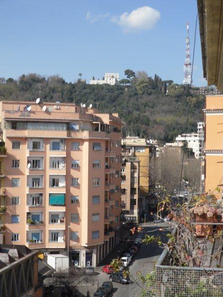 ROMA PRATI VATICANO - Foto 6