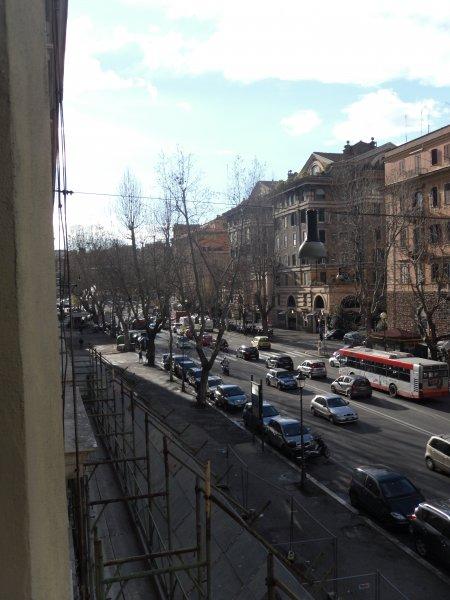 Roma Prati Doria, vicino Metro e Vaticano - Foto 1