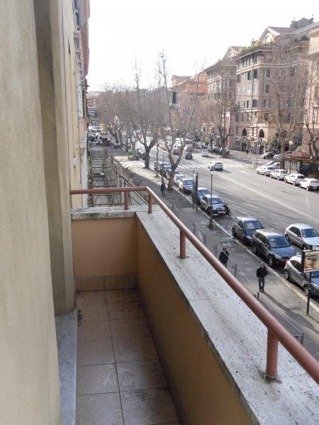 Roma Prati Doria, vicino Metro e Vaticano