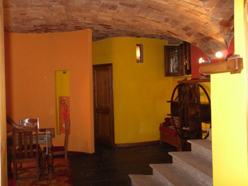 Affitto Roma Borgo, Via Plauto, in pieno centro storico - Foto 3