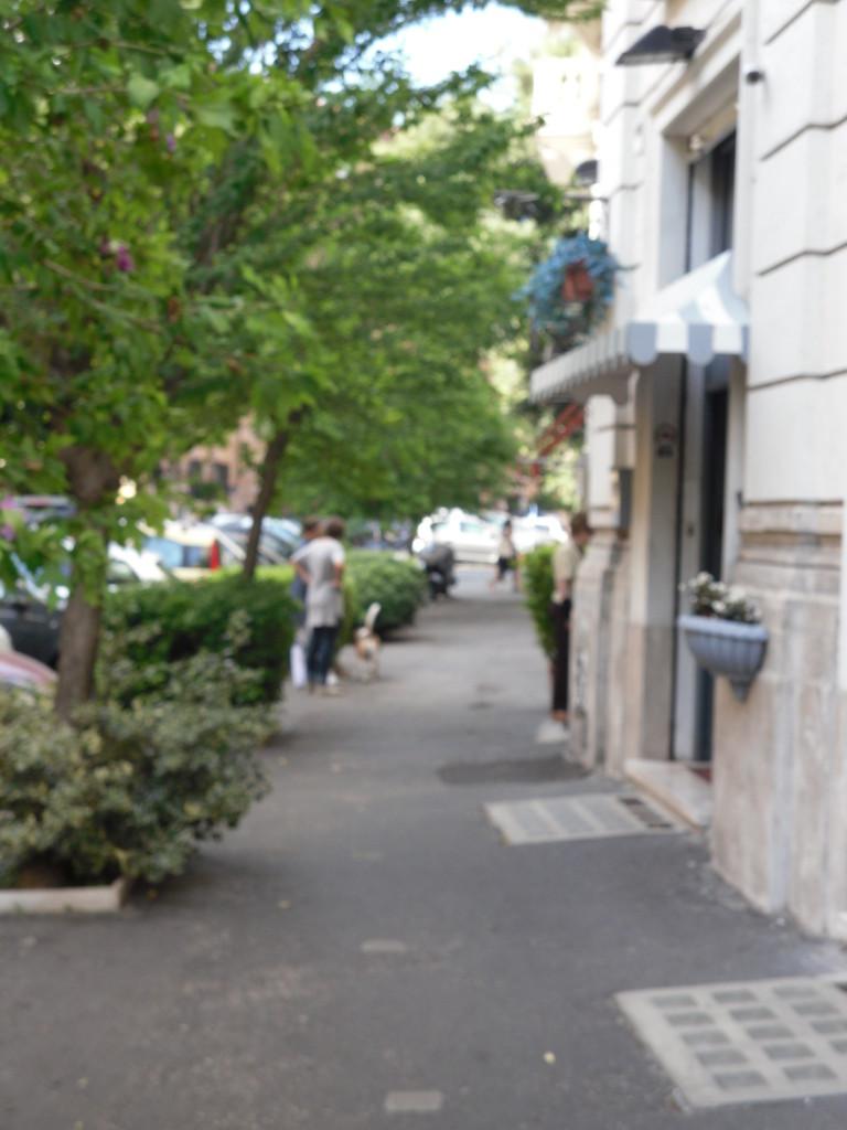 Locale Commerciale Piazza Mazzini - Foto 10