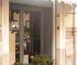 Locale Commerciale Piazza Mazzini