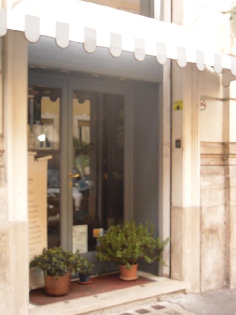 Locale Commerciale Piazza Mazzini - Foto 5