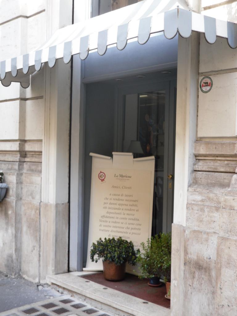 Locale Commerciale Piazza Mazzini - Foto 4