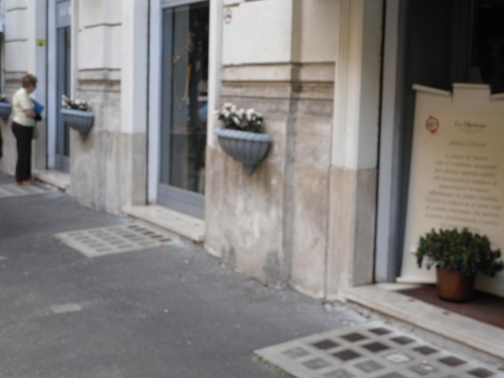 Locale Commerciale Piazza Mazzini - Foto 11