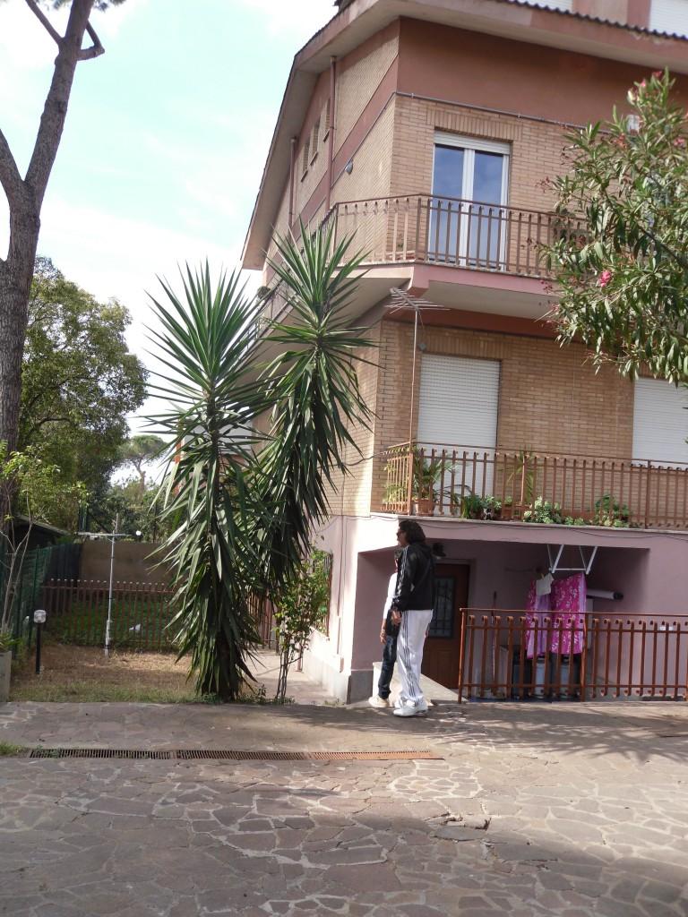 Axa Macchia Saponara - Foto 2