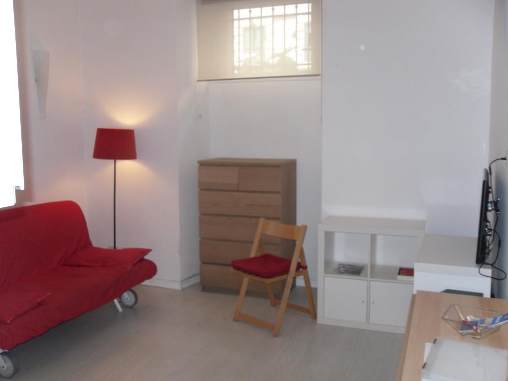 Appartamento Roma Prati Delle Vittorie – Ristrutturato  Nuovo - Foto 4