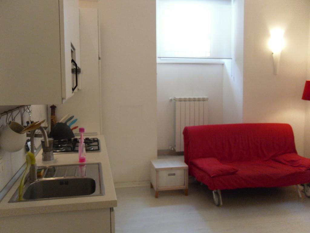 Appartamento Roma Prati Delle Vittorie – Ristrutturato  Nuovo - Foto 3