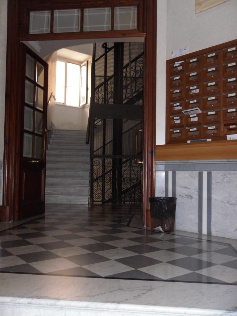 Appartamento Roma Prati Delle Vittorie – Ristrutturato  Nuovo - Foto 2