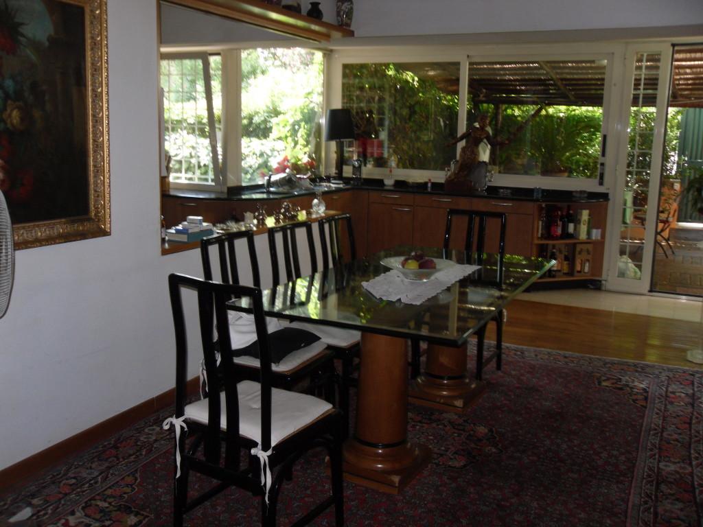 Cassia San Godenzo 220 mq con giardino - Foto 12