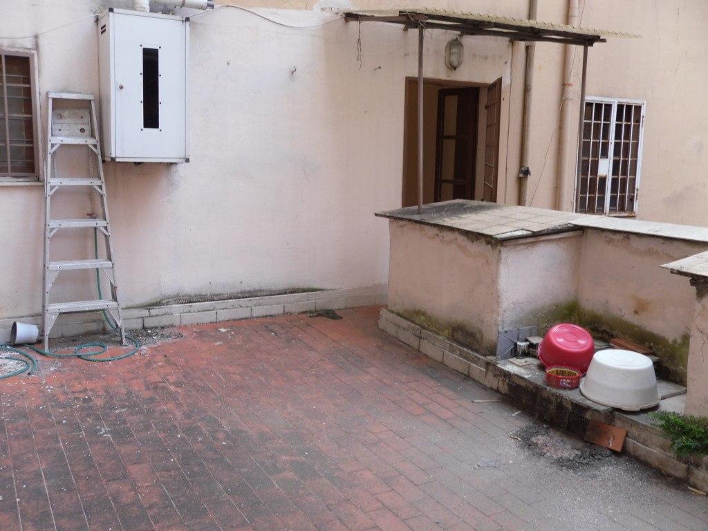 Prati Via degli Scipioni a 50 mt. da San Pietro con terrazzo - Foto 8
