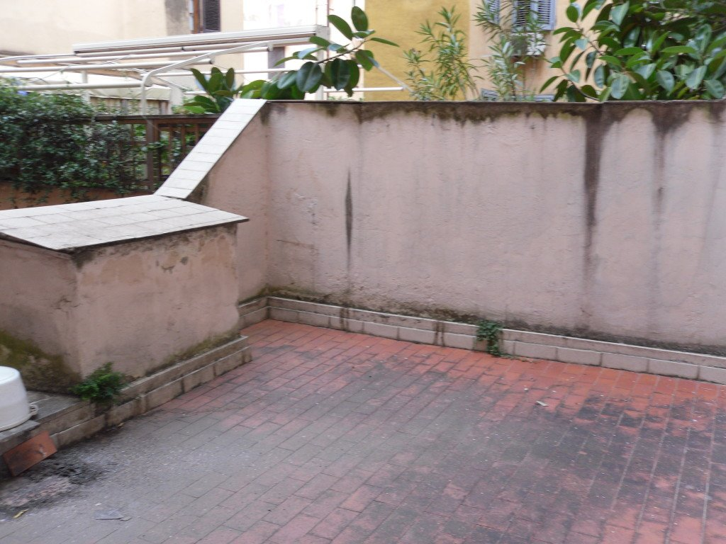 Prati Via degli Scipioni a 50 mt. da San Pietro con terrazzo - Foto 9