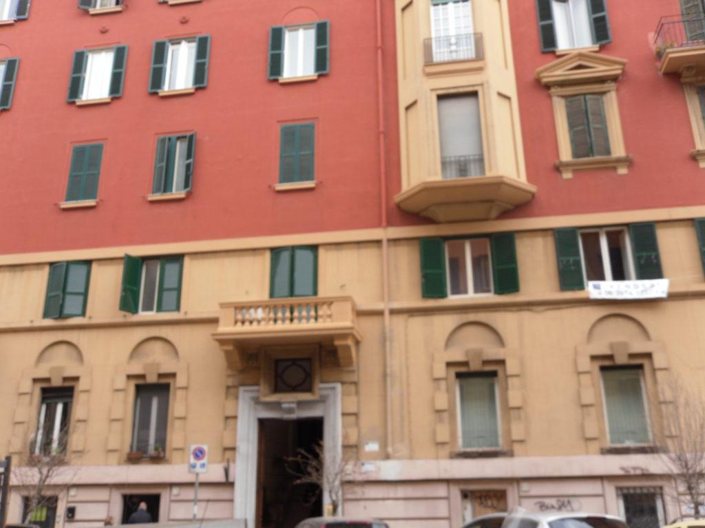 Prati adiacenze Vaticano in Palazzo d'Epoca - Foto 3