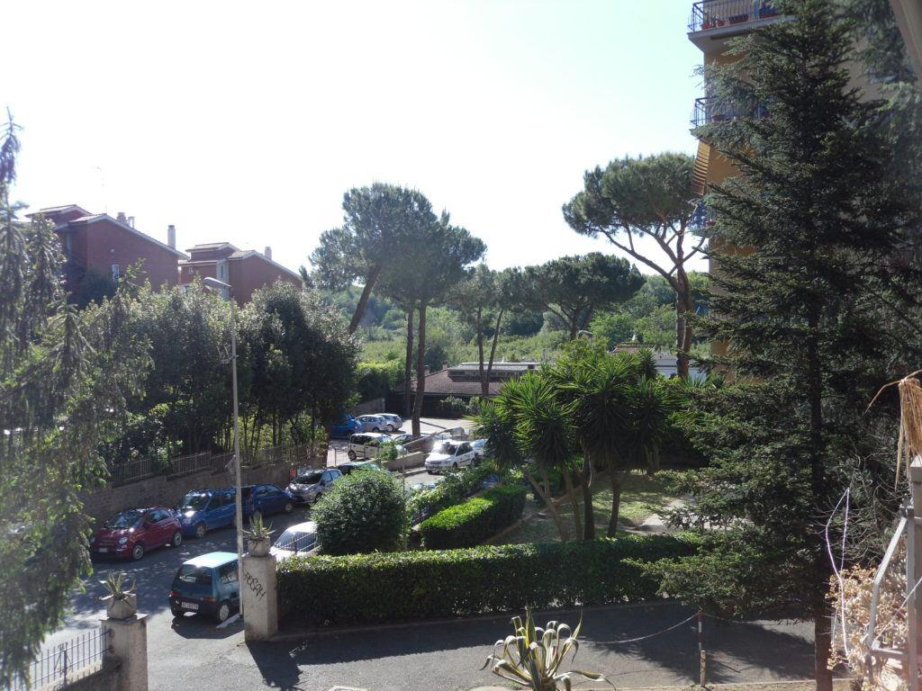 Valcannuta  Boccea  78 mq signorile - Foto 1