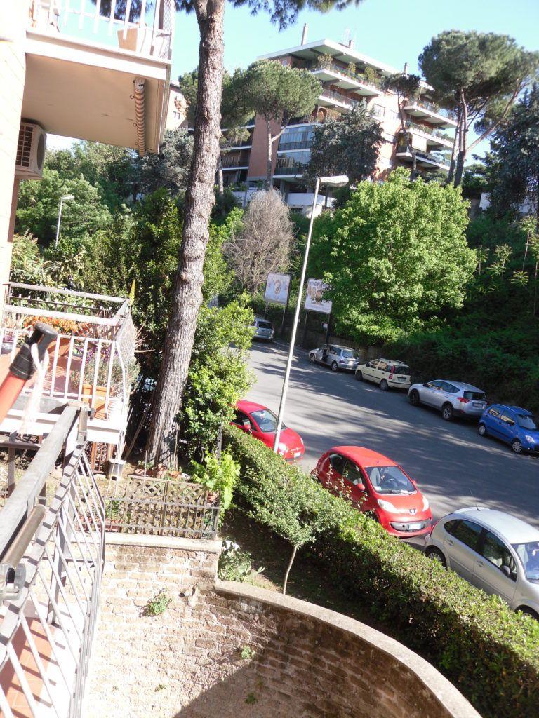 Valcannuta  Boccea  78 mq signorile - Foto 3