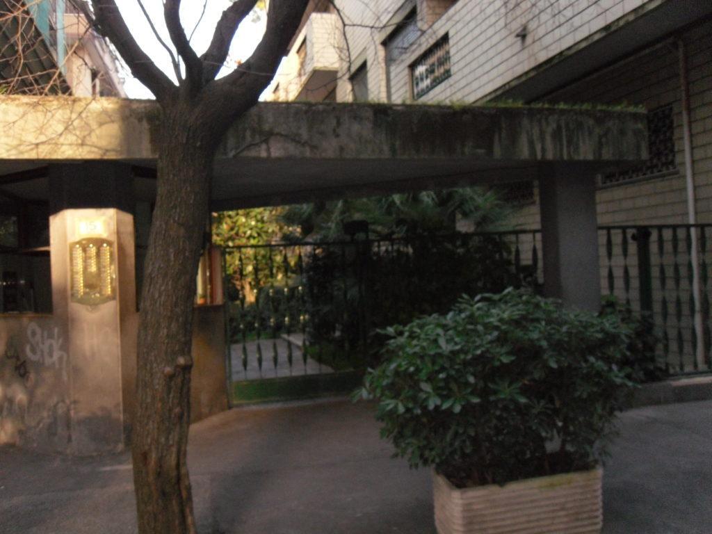 Roma quartiere Trieste – Villa Ada - Foto 1