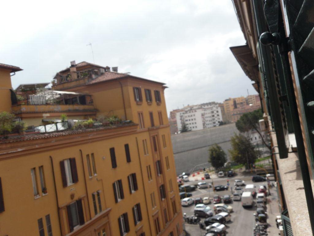 Appartamento in vendita Roma Flaminio in stabile d'epoca di pregio - Foto 11