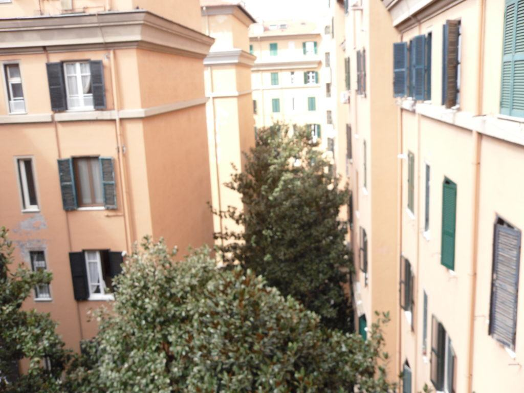 Appartamento in vendita Roma Flaminio in stabile d'epoca di pregio - Foto 8
