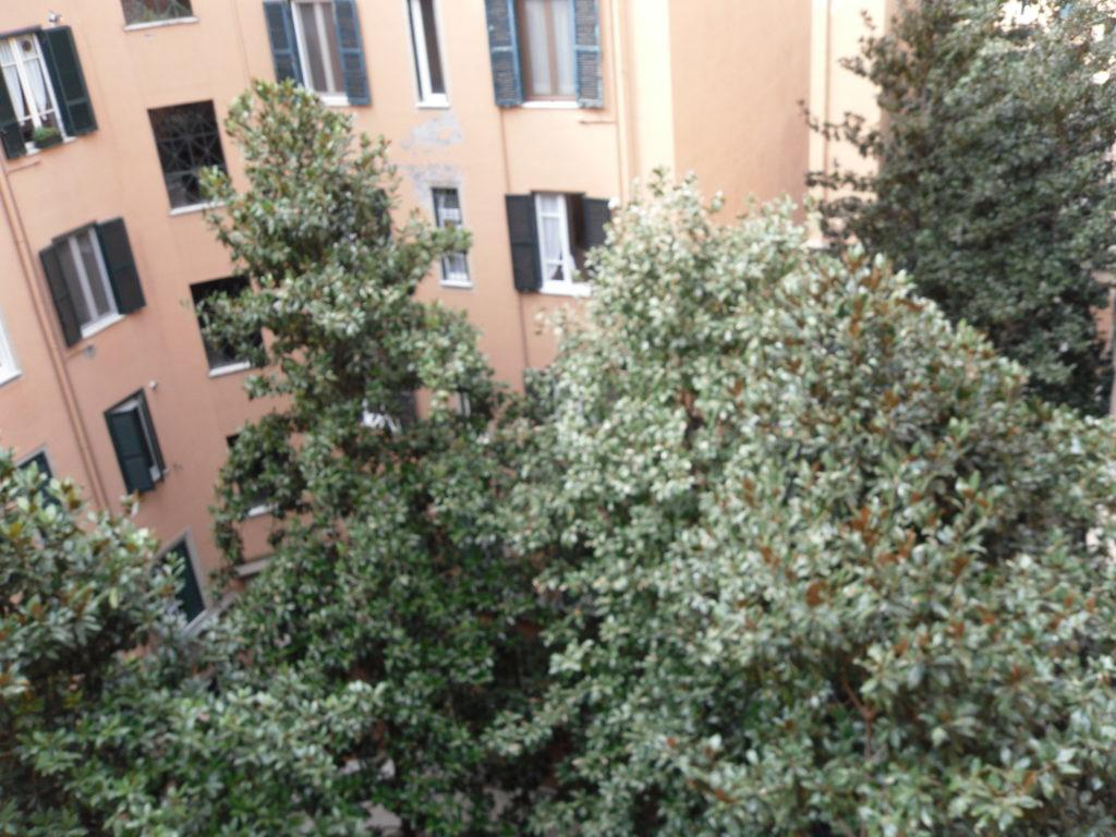 Appartamento in vendita Roma Flaminio in stabile d'epoca di pregio - Foto 7