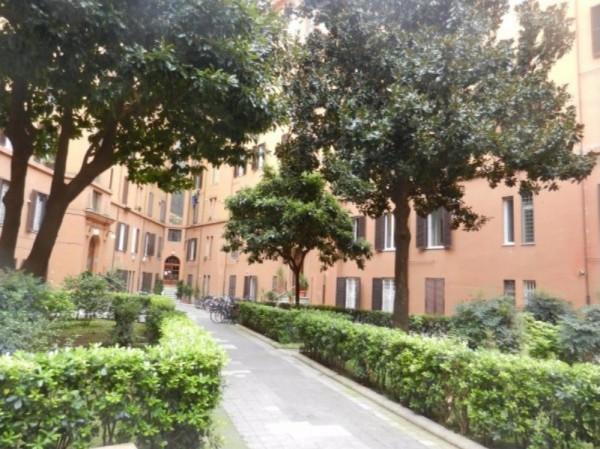 Appartamento in vendita Roma Flaminio in stabile d'epoca di pregio - Foto 1