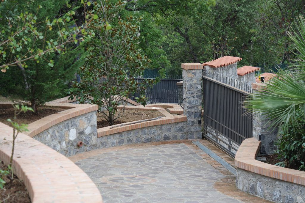 Golfo di Policastro Villa bilivello con Parco - Foto 11
