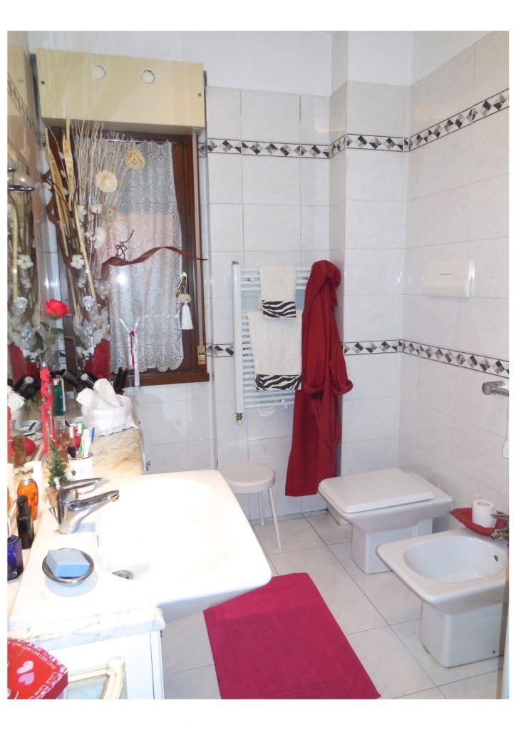 Prestigioso Appartamento in Affitto Roma Eur Collina del SIC - Foto 18