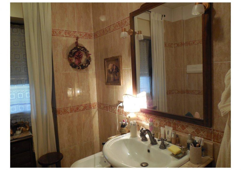 Prestigioso Appartamento in Affitto Roma Eur Collina del SIC - Foto 19