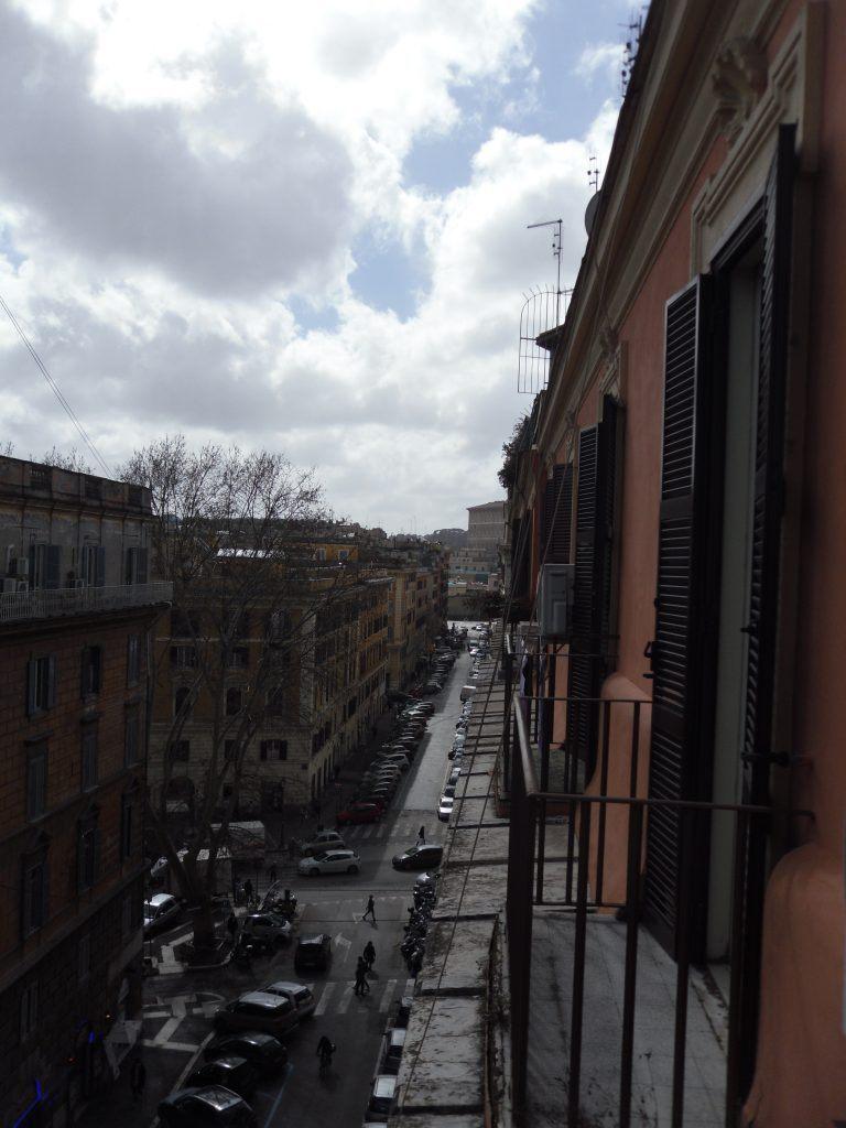 Attico a San Pietro - Foto 2