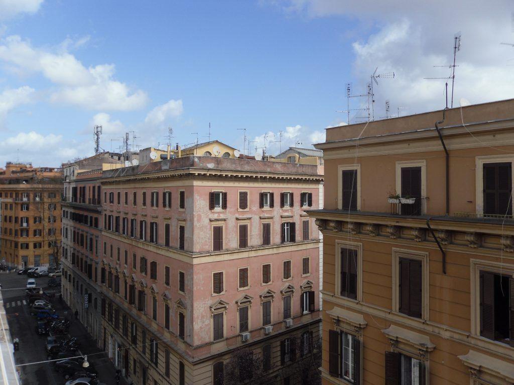 Attico a San Pietro - Foto 4