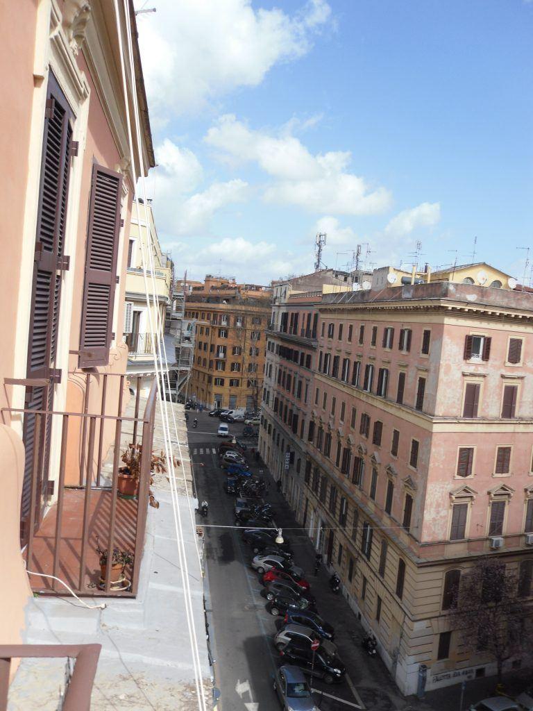 Attico a San Pietro - Foto 3