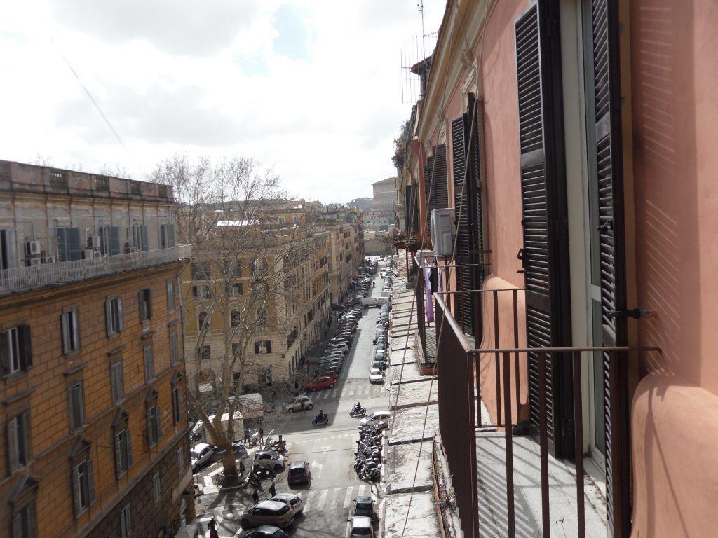 Attico a San Pietro - Foto 1