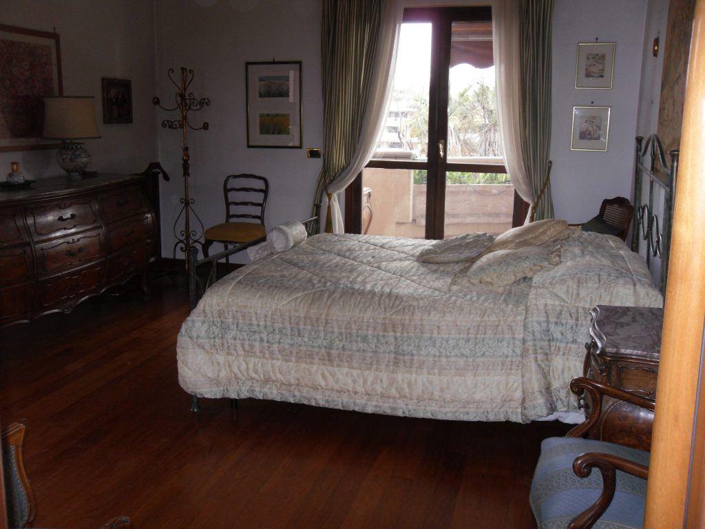 Prestigioso Appartamento in Affitto Roma Eur Collina del SIC - Foto 4